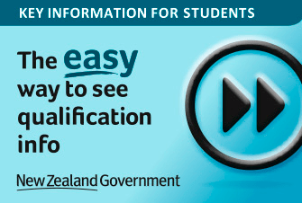 the easy way to see qualification information access for students