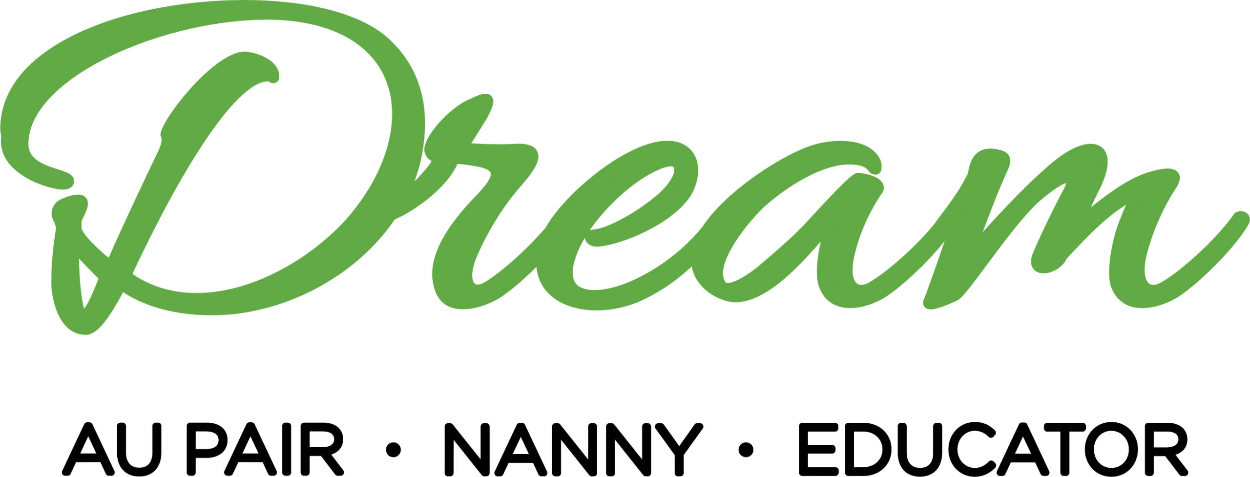 kiwi oz nannies